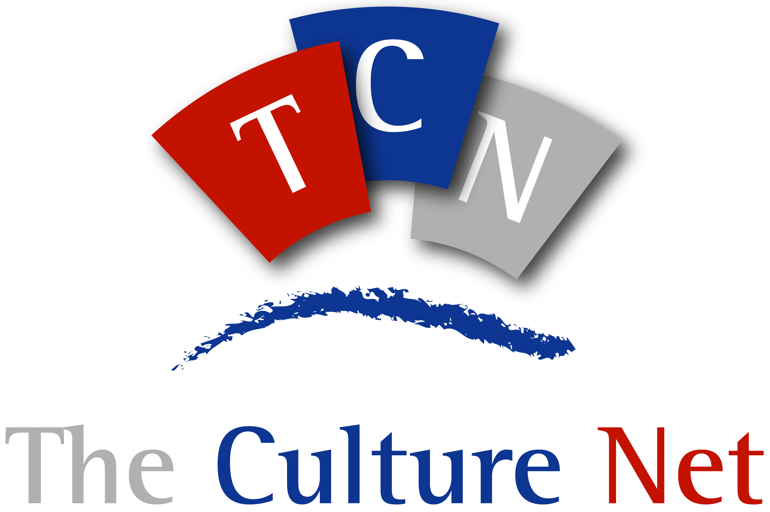 The Culture Net
